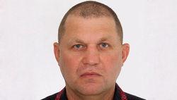 Результаты расследования смерти Саши Белого обнародуют сегодня – Аваков