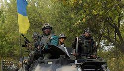 Bloomberg: прекращение огня – главное условие для отвода войск РФ