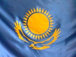 В результате агрессии РФ Казахстан резко повысил численность вооруженных сил