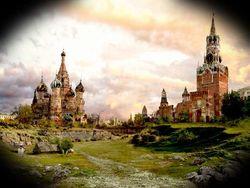 Россия распадется через 10 лет – политолог Фридман