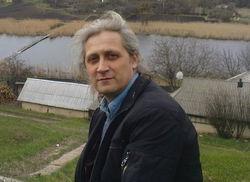 Украина: Милиция под пытками добивалась показаний у задержанного на Банковой