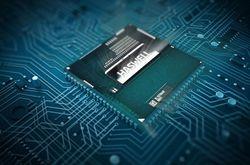 В отношении процессоров Haswell-E Intel ценовую политику изменит