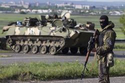 Бандитское перемирие: за последние сутки погибло 5 патриотов, 17 ранены