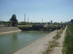 Константинов предупредил киевскую власть о перекрытии Северо-Крымского канала