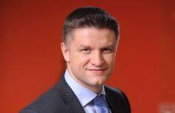 Бизнес приветствует назначение Шимкива в Администрацию президента Украины