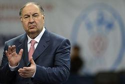 Выходец из Узбекистана вошел в число наиболее влиятельных бизнесменов мира