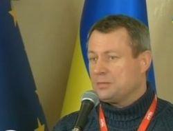 """МВД Киева призвало украинцев """"не поддаваться на провокации"""" о Майдане"""