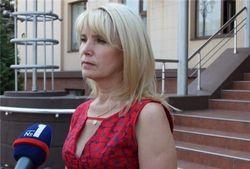 Из Луганска выезжают до 500 человек каждый день – глава ОГА