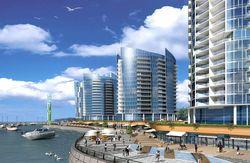 Стали известны лидеры среди компаний продающих недвижимость в Израиле