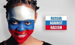 Расизм в России: правда и вымыслы западных СМИ