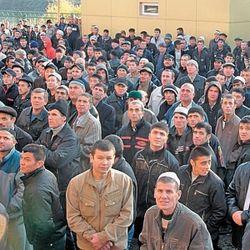 Иммигранты жизненно важны для Латвии