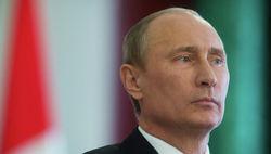 Путин опроверг данные СМИ, что Россия возобновит работу разведцентра на Кубе