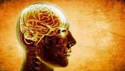 Ухудшение памяти вызвано высоким уровнем сахара в крови – ученые