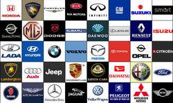 """23 популярных бренда авто в социальной сети """"ВКонтакте"""""""
