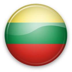 В Вильнюсе заявили об активизации вербовок спецслужбами РФ граждан Литвы