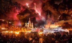 Артем Троицкий: Майдан на Красной площади в Москве – не такая уж и утопия