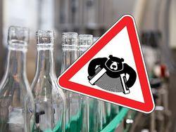 В России стали меньше пить?