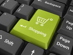 Среди украинцев стали популярными интернет-покупки