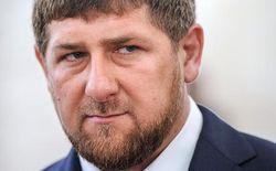 Кадыров: Почему Пугачевой можно жениться на молоденьких, а главе РОВД нет?
