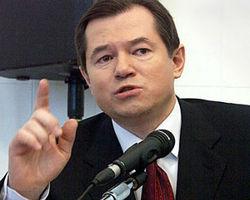 Действия Центробанка РФ не спасают ни от курсовой лихорадки, ни от инфляции