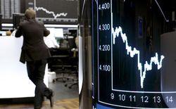 Россия снова выступила на международном долговом рынке