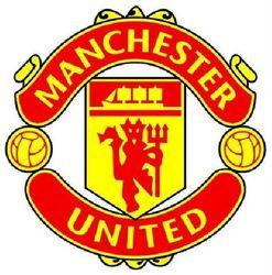 """""""Манчестер Юнайтед"""" предложил самую высокую цену за футболиста из """"Ювентуса"""""""