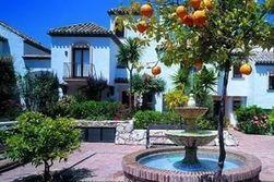 Недвижимость в Испании дает новые возможности