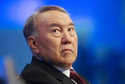 Для чего в Казахстане проводят зачистку высокопоставленных чиновников