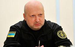 Кремль перечеркнул Минский процесс - Турчинов