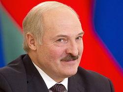 Лукашенко приостановил взимание налога за тунеядство