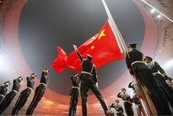 Когда у Беларуси появится общая граница с Китаем?