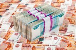 70 процентов расходов бюджета бесполезны для экономики России – эксперты