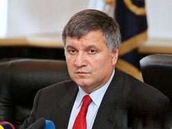 Переговорами или силой кризис на востоке Украины развяжут за 48 часов – Аваков