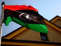 Ливия разваливается на части – об автономии заявила провинция Феццан
