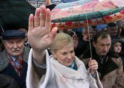 Потери растут: под Славянском убито 20 солдат из Львовской области