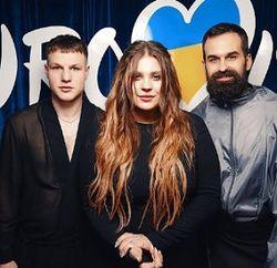 Третий украинский финалист тоже отказался участвовать в Евровидении
