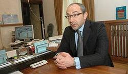 Кернес дал комментарии по стрельбе в Харькове