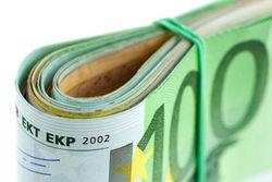 Трейдеры о долгосрочных перспективах валютной пары евро/доллар на форексе