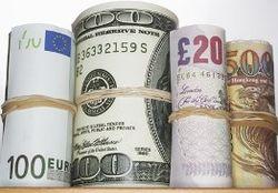 В каких валютах хранить сбережения при кризисе?