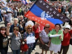 В чем корни современного сепаратизма