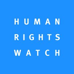 HRW: дело по массовой гибели людей в Андижане не закрыто