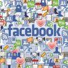 Статусы в соцсетях могут выдать всю информацию о пользователе - исследование