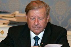 Совбез РФ заверяет американцев, что Россия не хочет воевать с Украиной