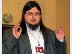 Журналисту разрешили через суд узнать о прошлом Фарион в КПСС