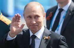 Кремлю все труднее поддерживать иллюзию, что в Украине все плохо – эксперт