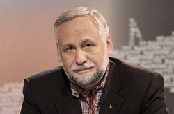 Украина: экс-нардеп обжалует в суде президентство Януковича