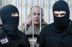 Пукач утверждает, что не хотел убивать Гонгадзе