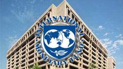Причин для паники по поводу финансовой системы Украины нет – МВФ