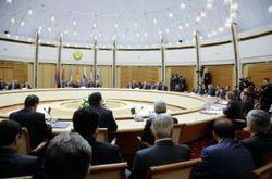 Путин осадил свою свиту: ответных санкций против Запада не будет