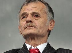 Джемилев скорее попадет в партсписок Блока Порошенко, чем «Батькивщины»